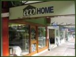 Eco at Home shop is at 507 Willoughby Road, Willoughby Sydney NSW 2068
